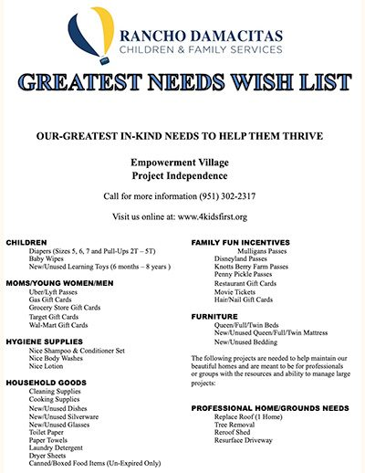 greatest_needs_2020_400